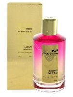 "Mancera "" Indian Drem "", 120 ml"