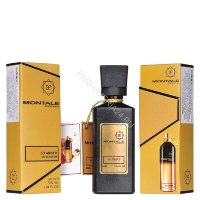 "Montale  ""So Amber"", 60 ml"