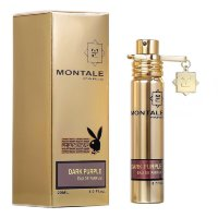 Montale  Dark Purple 20 мл pheromone