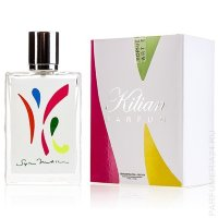 Тестер By Kilian Bamboo Harmony, 50 ml