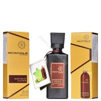 "Montale  ""Boise Fruit"" , 60 ml"