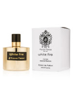 Тестер Tiziana Terenzi White Fire,100 ml