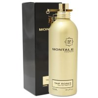 "Montale ""Taif Roses"" EDP 100 мл."