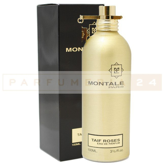 Montale Taif Roses EDP 100 мл.