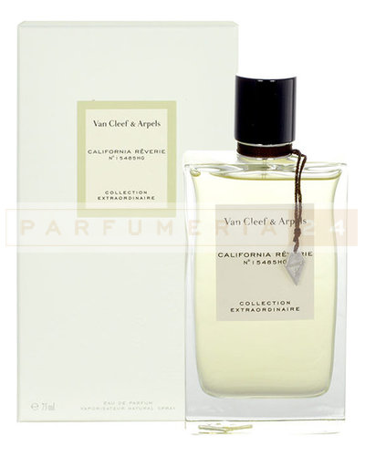 Van Cleef & Arpels California Reverie 75ml