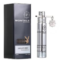 Montale  Chocolate greedy 20 мл pheromone