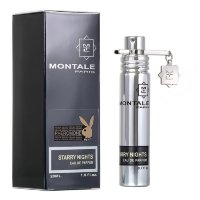 Montale  Starry Nights  20 мл pheromone