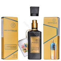 "Montale ""Tropical Wood"" , 60 ml"