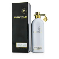 "Montale ""WHITE AOUD"""
