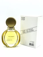 Тестер Bvlgari Goldea, 90 ml