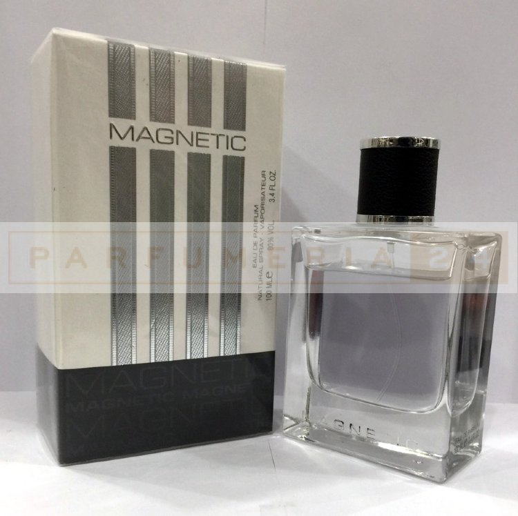 Magnetic EDP, 100 ml (м)