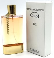 Тестер Chloe Love, 75 ml
