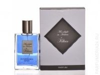 Тестер By Kilian Moonlight In Heaven, 50 ml