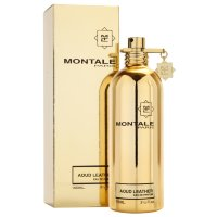 "Montale ""Aoud Leather"" 100мл."