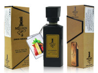 Мини-парфюм Paco Rabanne 1 Million, 60 ml