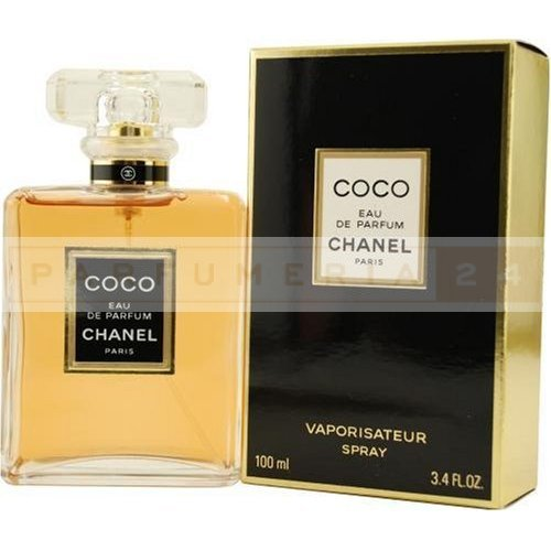 Chanel - Coco eDP for Women 100ml. (86)