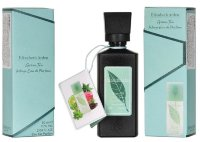 Мини-парфюм Elizabeth Arden Green Tea Intense , 60 ml
