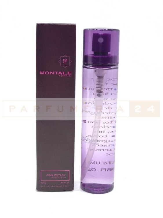 "Montale ""Pink Extasy"" 80 мл.."