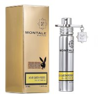 Montale  Aoud Queen  Roses 20 мл pheromone