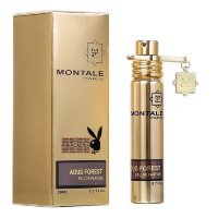 Montale  Aoud Forest  20 мл pheromone