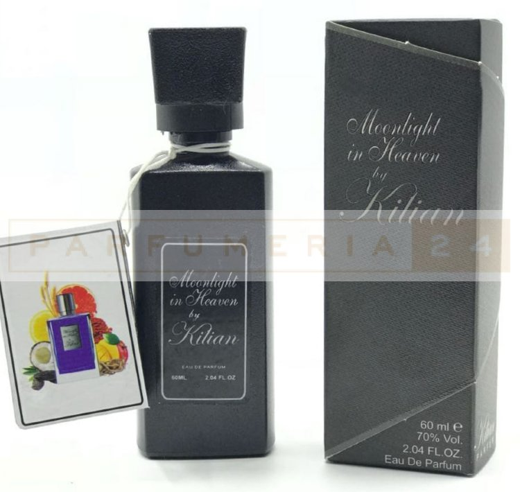 Kilian Moonlight in Heaven, 60 ml