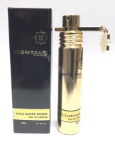 "Montale ""Aoud Queen Roses"", 20 ml"