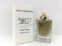 Тестер Gucci Made to Measure Pour Homme