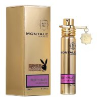 Montale Pretty Fruity    20 мл pheromone