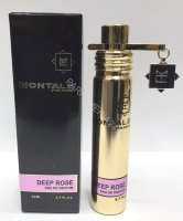 "Montale  ""Deep Rose"", 20 ml"
