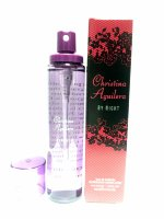 "Christina Aguilera ""By Night"", 80 ml"