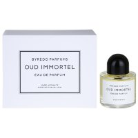"Byredo ""Oud Immortel"", 100ml (lux)"