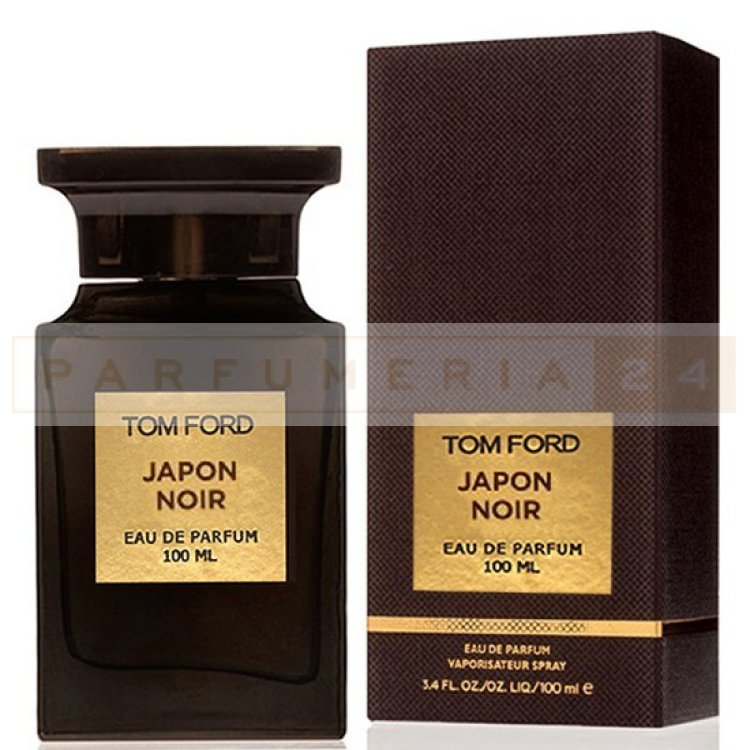 Tom Ford Japon Noir, 100 ml