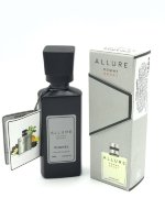 Мини-парфюм Chanel Allure Homme Sport 60 ml.
