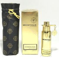 "Montale  ""Highness Rose"", 30 ml"