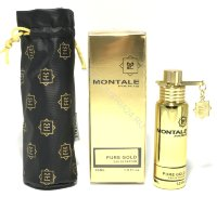 "Montale  ""Pure Gold"", 30 ml"