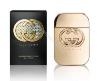 "Gucci ""Guilty Diamond Limited Edition"", 75 ml"