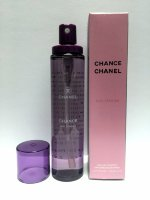 "Chanel ""Chance eau Tendre"", 80 ml"