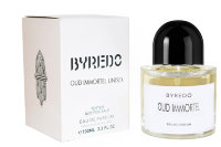 Тестер Byredo Oud Immortel, 100 ml
