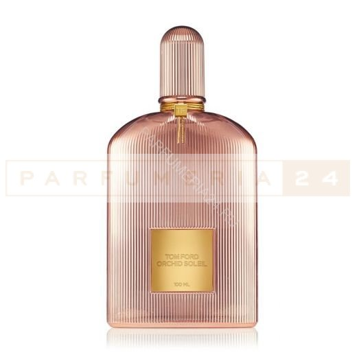 Tom Ford Orchid Soleil, 100 ml,  EDP