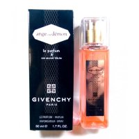 Givenchy Ange ou Demon Le Parfum & Accord Illicite parfum vaporisateur spray 50ml суперстойкий