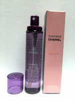 "Chanel ""Chance eau Vive"", 80 ml"