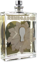 Тестер Renegades Mark Buxton, 100 ml