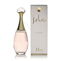 "Christian Dior ""J`adore"",100ml EDT"