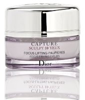 Крем вокруг глаз Christian Dior Capture Sculpt 10 Yeux, 15ml