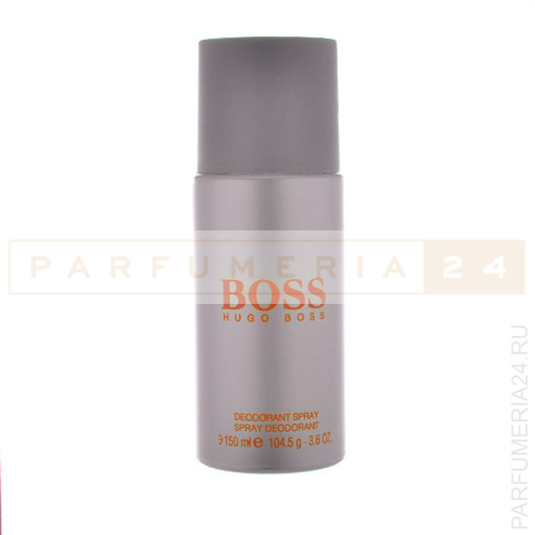 Дезодорант Hugo Boss Hugo For Men 150мл.