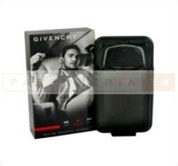 Givenchy Play Black for Men , 100 ML