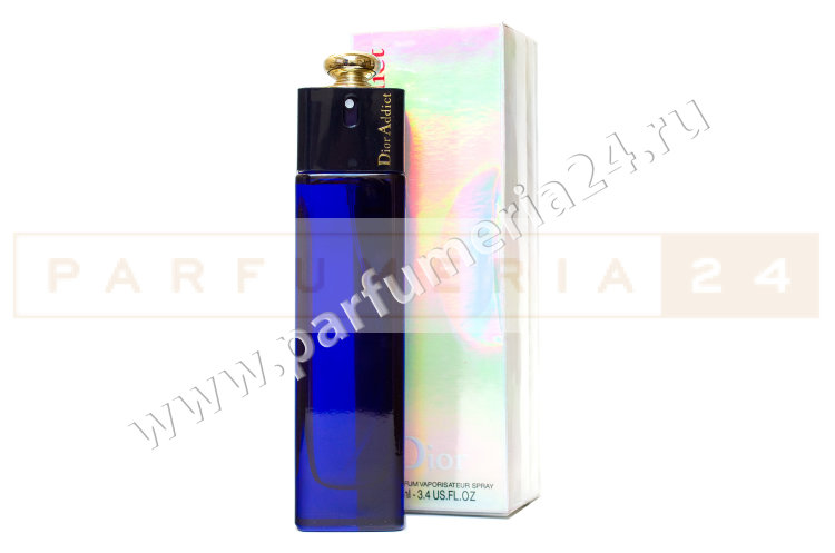 Christian Dior Addict, 100 ML