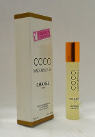 """Масляные духи Chanel """"Coco Mademoiselle"""" 10 ml"""