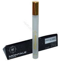 "Ручка 15ml  Montale ""Chocolate Greedy"""
