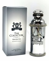 "Тестер Alexandre. J ""The Collector Argentic "", 100 ml"
